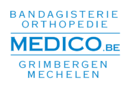 Medico_Logo